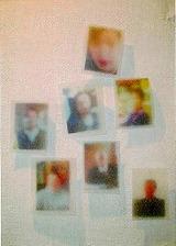 201105platform_002003