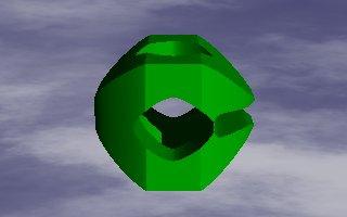200900712002
